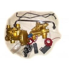 Гидроузел для GKT 183/243/303 COMFORT L (285987)