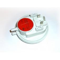 Реле давления воздуха (прессостат) для GBT 124 (30-00022)
