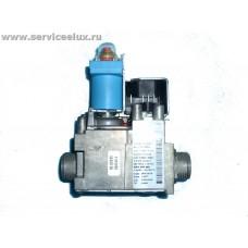 Газовый клапан для AEG GBA…, GBT… (30-00035)