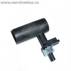 Трубка Вентури для  AEG GBA…, GBT… (57525LA)