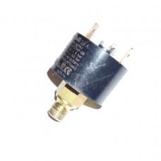 Реле давления воды для GBA..., GBT... (59015LA)