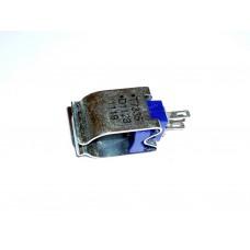 Датчик NTC (синий), с зажимом на трубу ГВС d 13/15 мм, для GBA 124, GBT 124. (73515LA)
