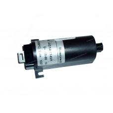 Трансформатор поджига для AEG GBA…, GBT… (88018LA)
