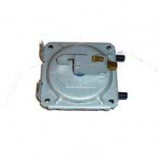 Датчик давления воздуха (прессостат) для AEG GKT 183/243 COMFORT; GKT 183/243/303 COMFORT L (272897)
