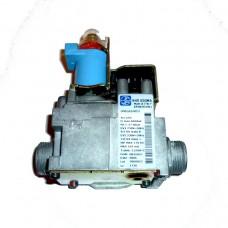 Газовый клапан для GKT 183/243 COMFORT;  GKT 183/243/303 COMFORT L (272909)