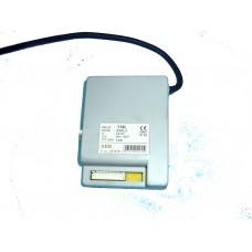 Электронный блок поджига (ионизации) для AEG GWH 11 E N13 (280635).