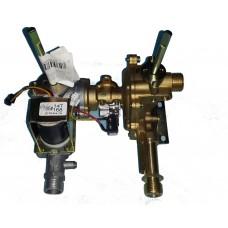 Газовый и водяной узел ELECTROLUX GWH 14 Nanoplus 2.0 (50113200C800)