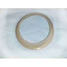 Прокладка ТЭНа Electrolux EWH 30-100 Quantum Pro (12651000000002)