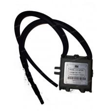 Блок электроники Electrolux GWH 11 Pro Inverter (501212003900)