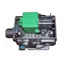 Узел газовый Electrolux GWH 11 Pro Inverter (501266000800) (до января 2019 года)