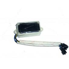 Дисплей Electrolux GWH 265 ERN NanoPlus (1.02.10.0034)