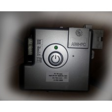 Электронный блок для ELECTROLUX GWH 285 ERN NanoPro.