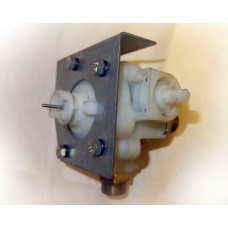 Водяной узел для ELECTROLUX GWH 285 ERN NanoPro